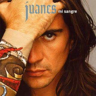 Juanes_-_Mi_Sangre.jpg