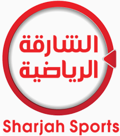 Sarjah Sport New Frequency On Eutelsat 8 West B