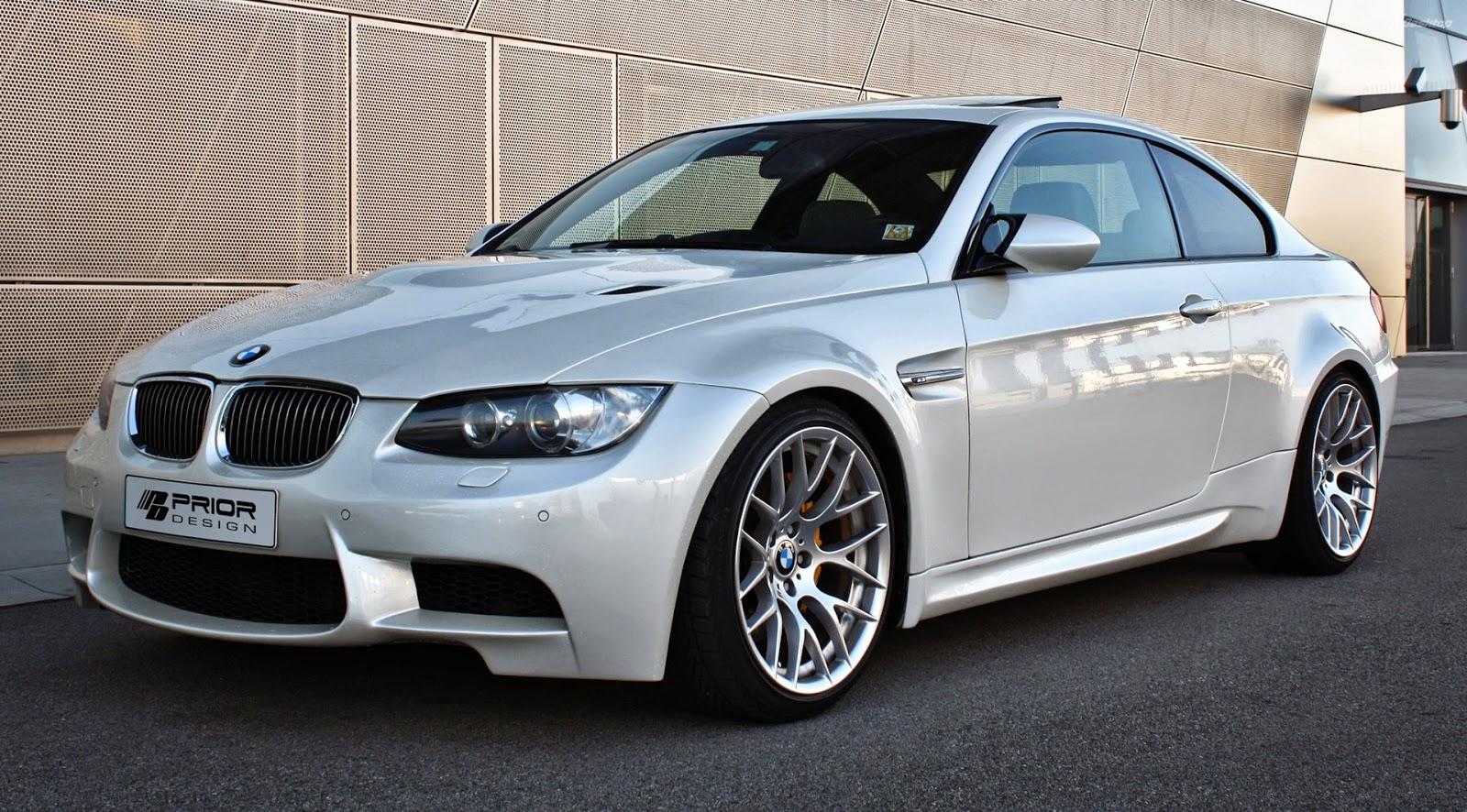 2014 bmw e92 m3 review specs price and reliability the. Black Bedroom Furniture Sets. Home Design Ideas