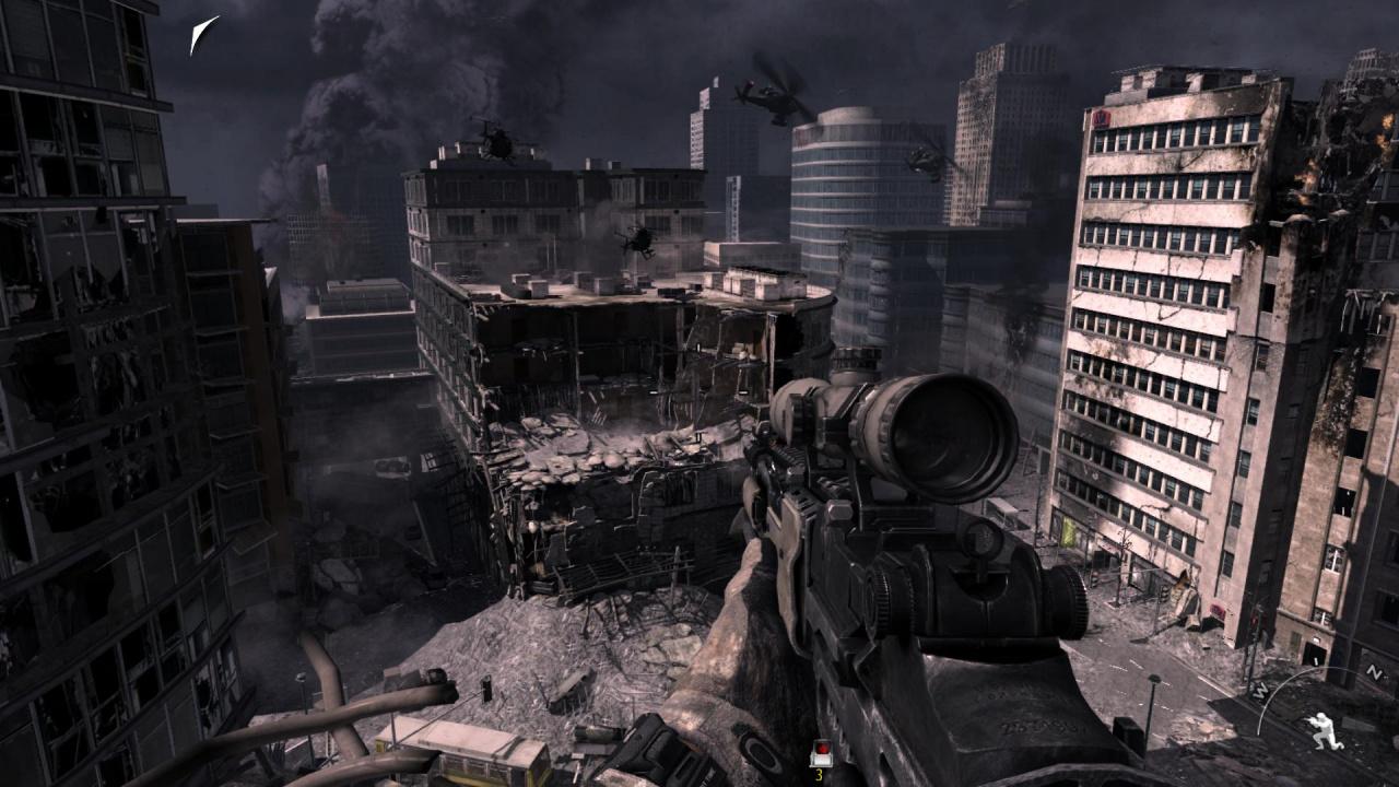 تحميل لعبة standoff 2 للكمبيوتر