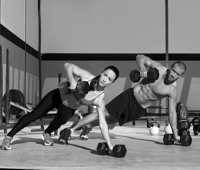 strengthen biceps
