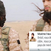 Terrorista do Estado Islâmico ameaçou atacar o Brasil, diz Agência Brasileira de Inteligência