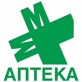 M_APTEKA