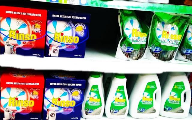 deterjen laundry dari rinso.JPG
