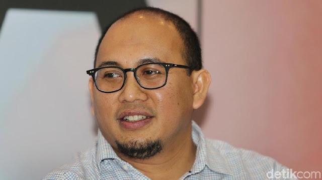#2019GantiPresiden Disebut Banci, Gerindra: #2019PrabowoPresiden