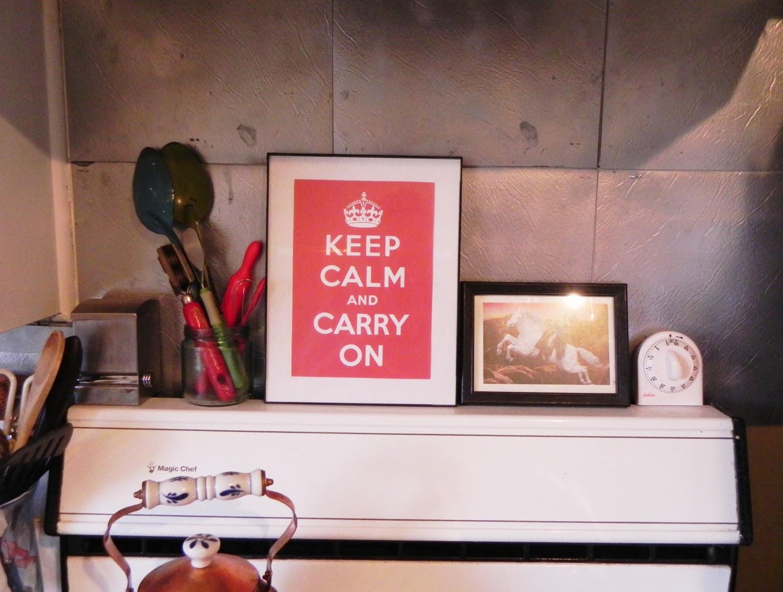 Easie Peasie Co Dollar Store Vinyl Floor Tile Back Splash