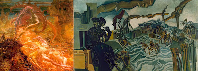 http://alienexplorations.blogspot.com/2017/06/a-battery-shelled-by-wyndham-lewis-1919.html