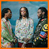 Migos - Get Right Witcha (Official Video) Watch/Download