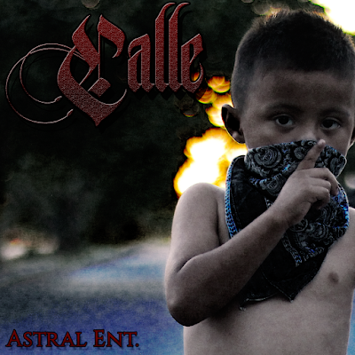 Astral Ent. -Calle 2017