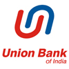 Union Bank of India Recruitment 2016