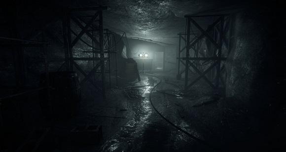 shadowside-pc-screenshot-www.ovagames.com-4
