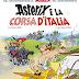Recensione: Asterix 37