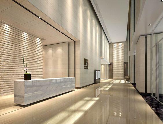 office interiors and design lincoln ne