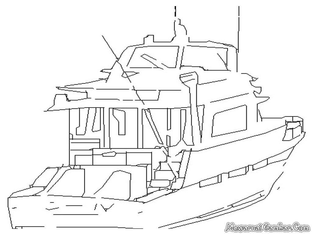Gambar sketsa kapal 28 images gambar bintang laut