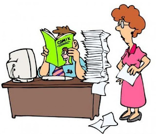 Productividad: evita dejar las cosas para después con la regla de los 2 minutos