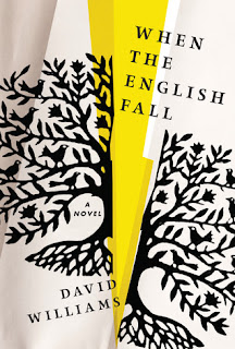 https://musingsofaliterarywanderer.blogspot.com/2017/11/review-when-english-fall.html