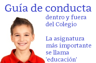 http://europaschoolnews.blogspot.com.es/2012/12/guia-de-conducta-dentro-y-fuera-del.html