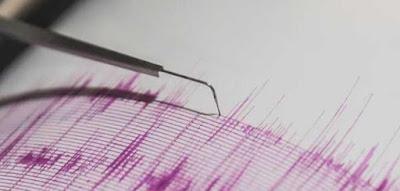 زلزال, زلزال يضرب القاهرة والمدن الجديدة, زلزال بقوة 3.4 درجات,