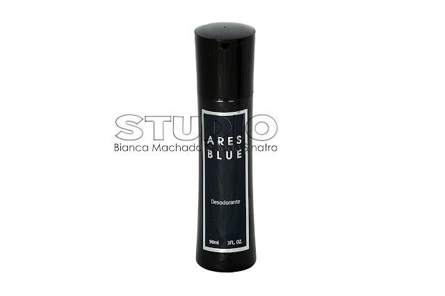 fotos de perfumes