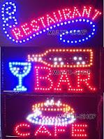 http://www.yosoyplaya.com/2013/08/seleccion-restaurantes-bar-locales.html