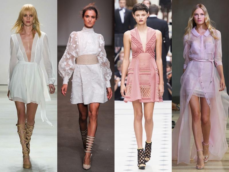 trendy moda 2016