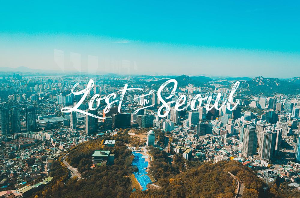 Uncovering-Eden-Seoul-Korea-00