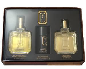 Ps by Paul Sebastian for Men, Gift Set