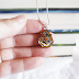 MagicAlley Hogwarts Necklace Product Review