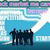 Stock Market  में अपने Career को दे नयी दिशा : Economics और Commerce  Student के लिए जॉब करने का बेहतरीन ऑफर