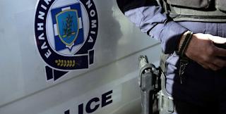Πόρτο Χέλι: Νέες πληροφορίες για την υπόθεση του θανάτου του αστυνομικού και της φίλης του