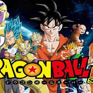 Dragon Ball Super Subtitle Indonesia Batch
