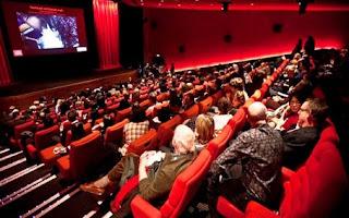 Daftar Film Bioskop Februari 2018