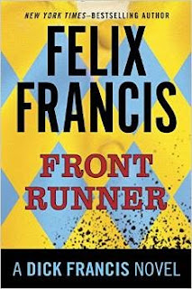 https://www.goodreads.com/book/show/24875381-dick-francis-s-front-runner