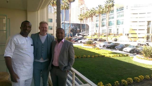 Twentieth Century Fox Partners with Filmone