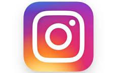Instagram fotoğrafları