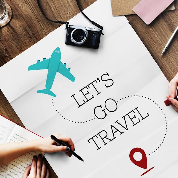 10 Rekomendasi Destinasi Wisata Favorit Akhir Tahun