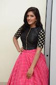 Eesha latest glamorous photos-thumbnail-16