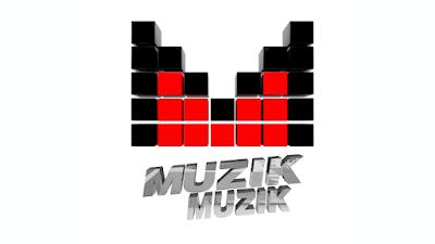 Muzik Muzik Akhir 2016 AJL 31