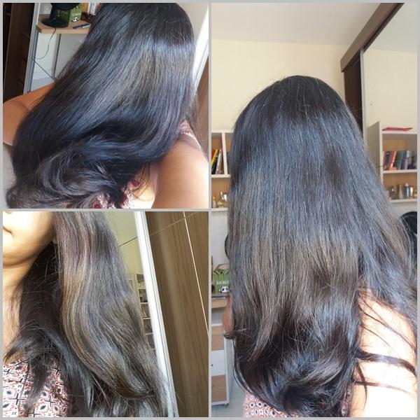 Cabelos-hidratados-com-receita-caseira-para-cabelos-ressecados-danificados