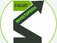 Lowongan Kerja Investopedia D'Gallery Pekanbaru