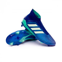 Adidas Deadly Strike Pack 2018