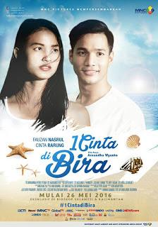 download film 1 cinta di bira