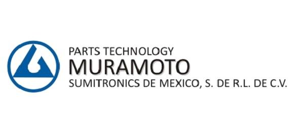 PT Muramoto Electronika Indonesia (PT MEI)