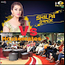 Bigg Boss House is divided!