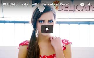 Download tiffany alvord legacy album   Peatix