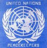 United Nations Peacekeeping Missions: P-11 FORM
