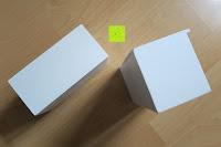 Schubfächer: Küchenschrank Wandschrank Hängeschrank 4 Haken 4 Schubladen 2 Glastüren Schrank