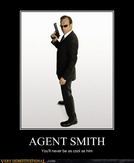 Funny Pictures: funny agent smith quotes pictures