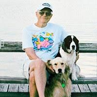 https://2.bp.blogspot.com/-_uKqOZKsa68/WQfGaNd3itI/AAAAAAAAHKQ/BMzg23446EEKoAqZJnYmACuaL6IOgFS_wCLcB/s1600/bill%2Bstover.jpg