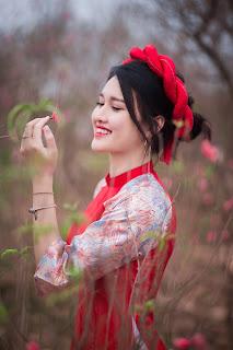 Bahot khoobsurat ho tum (Poetry)